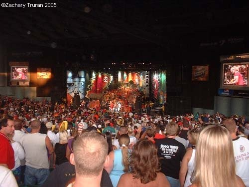 Sammy-Hagar-8-6-05-014a